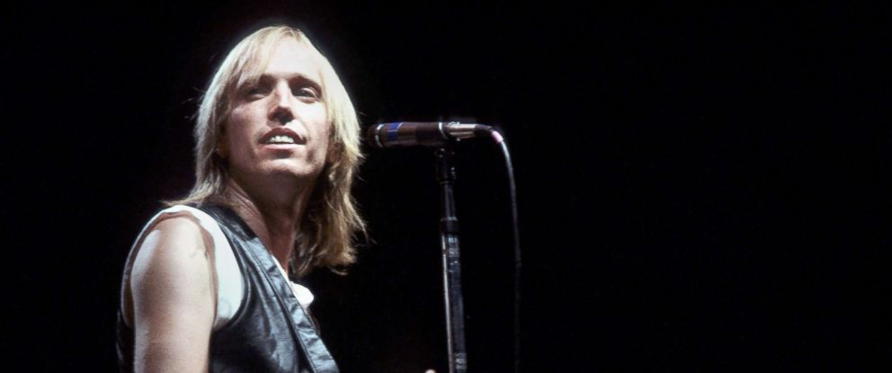 tom-petty-musician-1960-gty-ps-171002_12x5_992.jpg