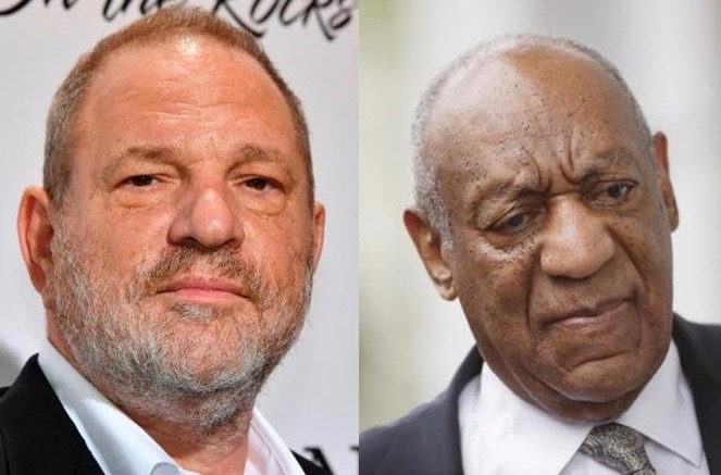 harvey-weinstein-bill-cosby-2.jpg