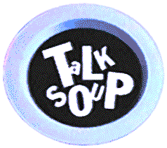 Talk_Soup_logo.png