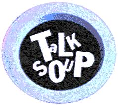 Talk_Soup_logo.png