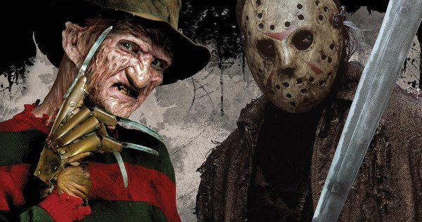 Exploiting Our Archives Control Nathan Rabin Freddy Vs Jason