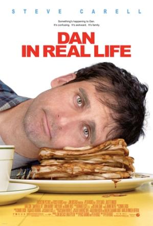 Dan_in_real_life.jpg