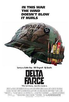 220px-Delta_farce.jpg