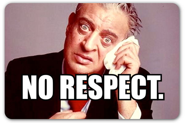rodney-dangerfield.jpg