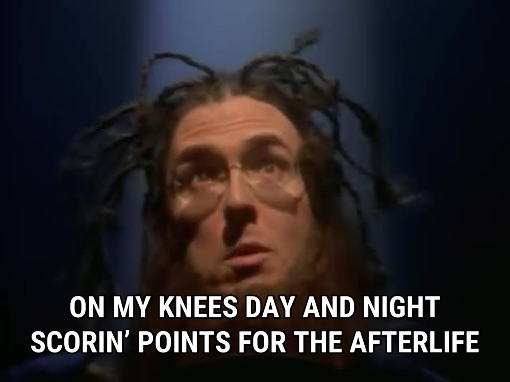 510014-weird-al-yankovic-on-my-knees-day-and-night-scorin-points-for-the-afterlife.jpg