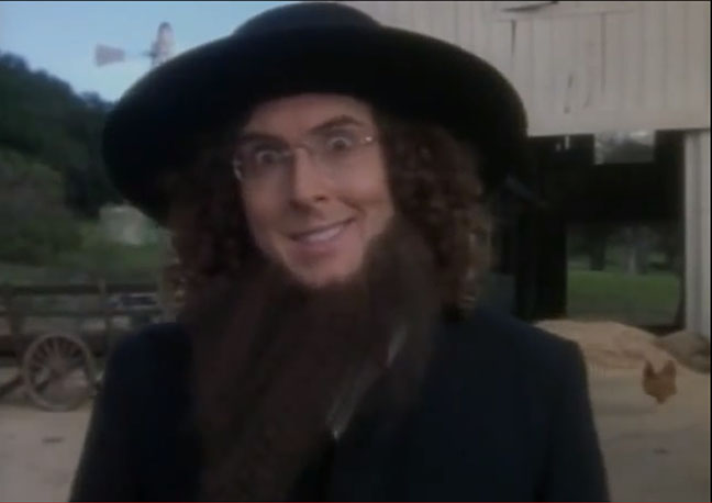 Weird_Al_Amish_Embed.jpg