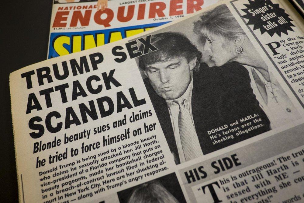 Trump11A.jpg