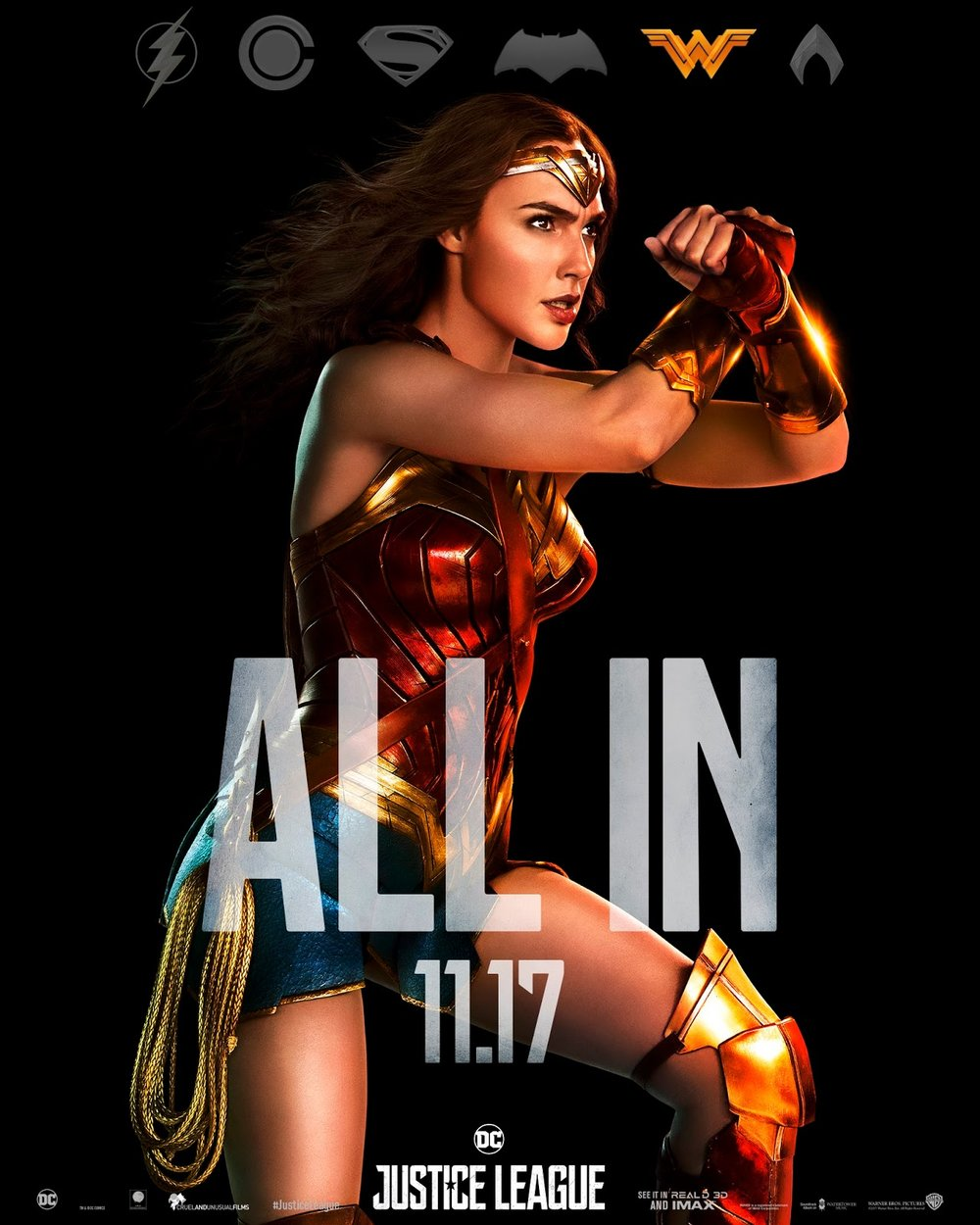 Justice-League-Movie-2017-Wonder-Woman-Gal-Gadot-1638x2048.jpg