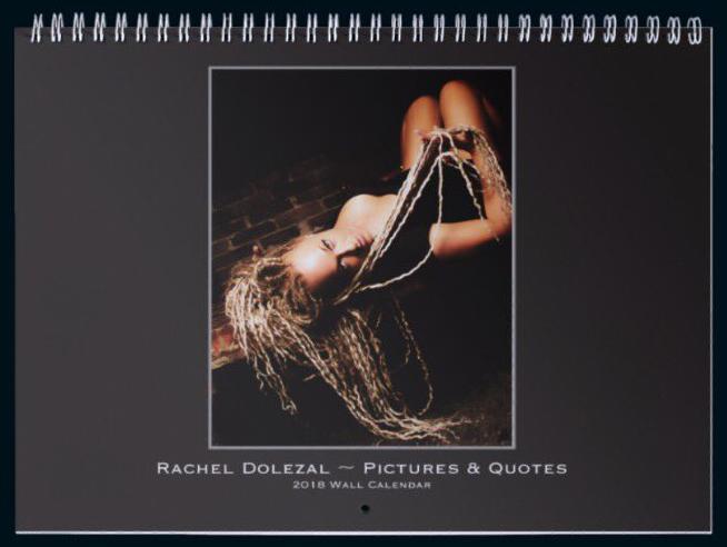 Rachel_Dolezal_calendar_t2500.jpg