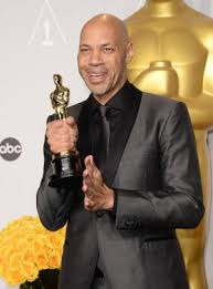 John Ridley won an Oscar. But did he speak at the Juggalo March on Washington?