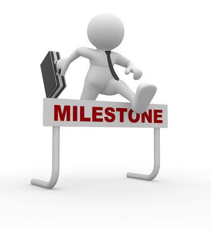 2015-7-23-Milestone.jpg