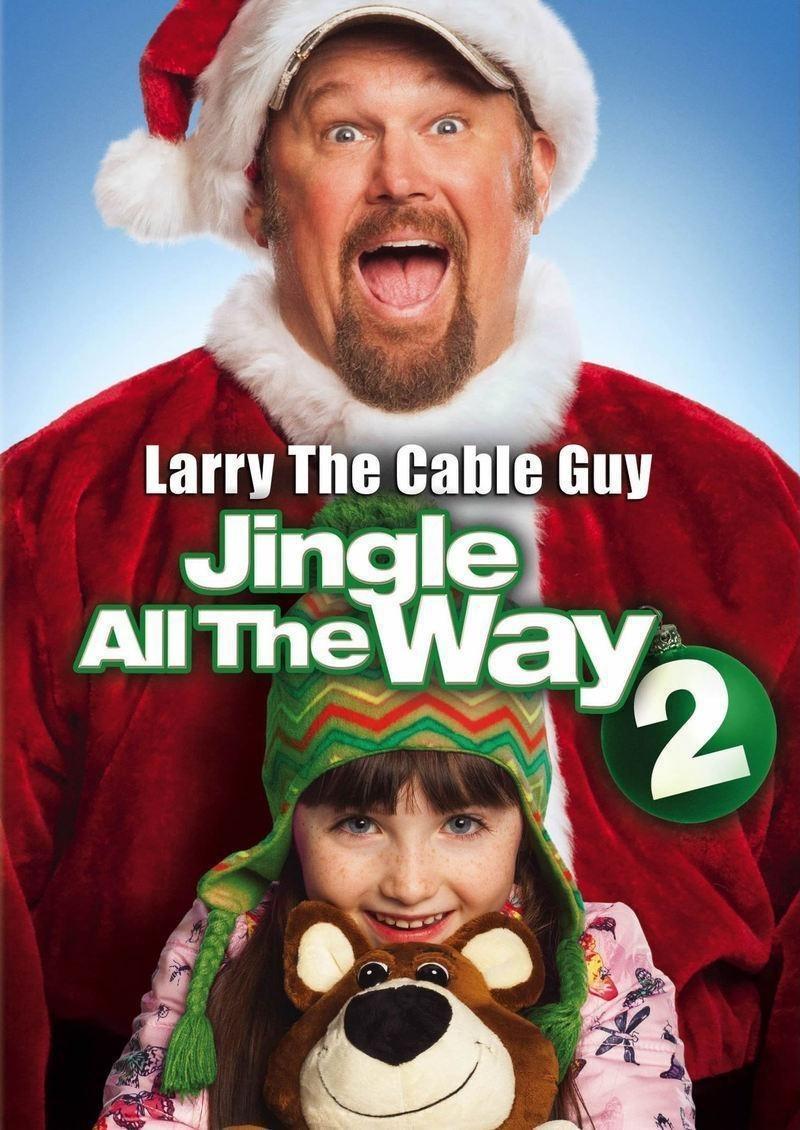 jingle-all-the-way-2.33339.jpg