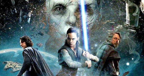 Star-Wars-Last-Jedi-Plot-Details-Topps-Trading.jpg