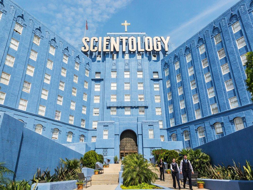 ScientologyTA-539998040-1.jpg