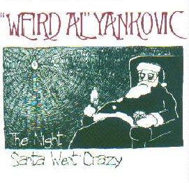 Santa_Crazy.jpg