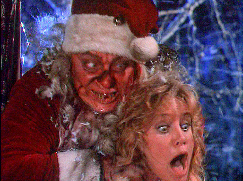 TALES-FROM-THE-CRYPT-CHRISTMAS-2.png.jpg