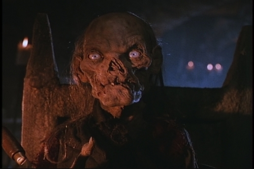 1x05-Lover-Come-Hack-to-Me-tales-from-the-crypt-7750074-500-333.jpg