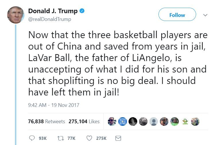 donald-trump-basketball-players-china.jpg