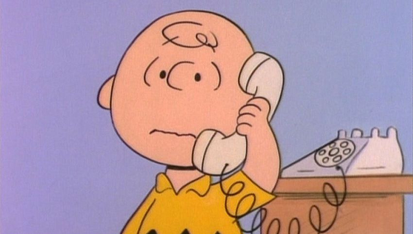 https_%2F%2Fmashable.com%2Fwp-content%2Fgallery%2Fx-things-you-never-knew-about-a-charlie-brown-thanksgiving%2Fcharlie-brown-phone.jpg