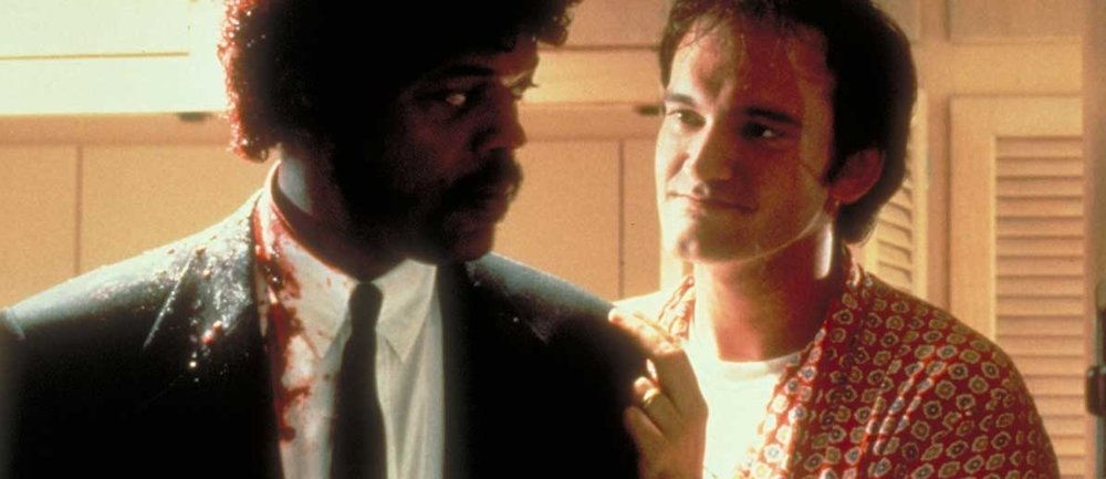 Samuel-L.-Jackson-Jules-Winnfield-left-and-Quentin-Tarantino-Jimmie-Dimmick-right-star-in-Lionsgate-Home-Entertainments-PULP-FICTION.-1200x520.jpg