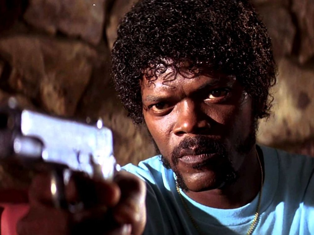 pulp-fiction-samuel-l-jackson-1108x0-c-default.jpg