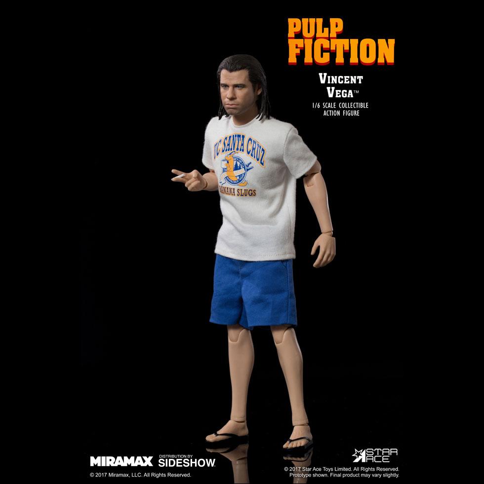 pulp-fiction-vincent-vega-sixth-scale-star-ace-903323-13.jpg