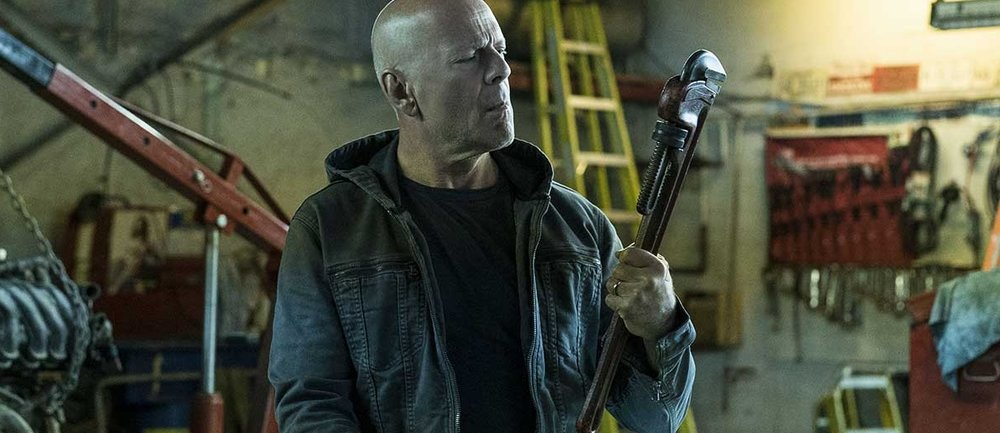 death-wish-Bruce-Willis-1200x520.jpg