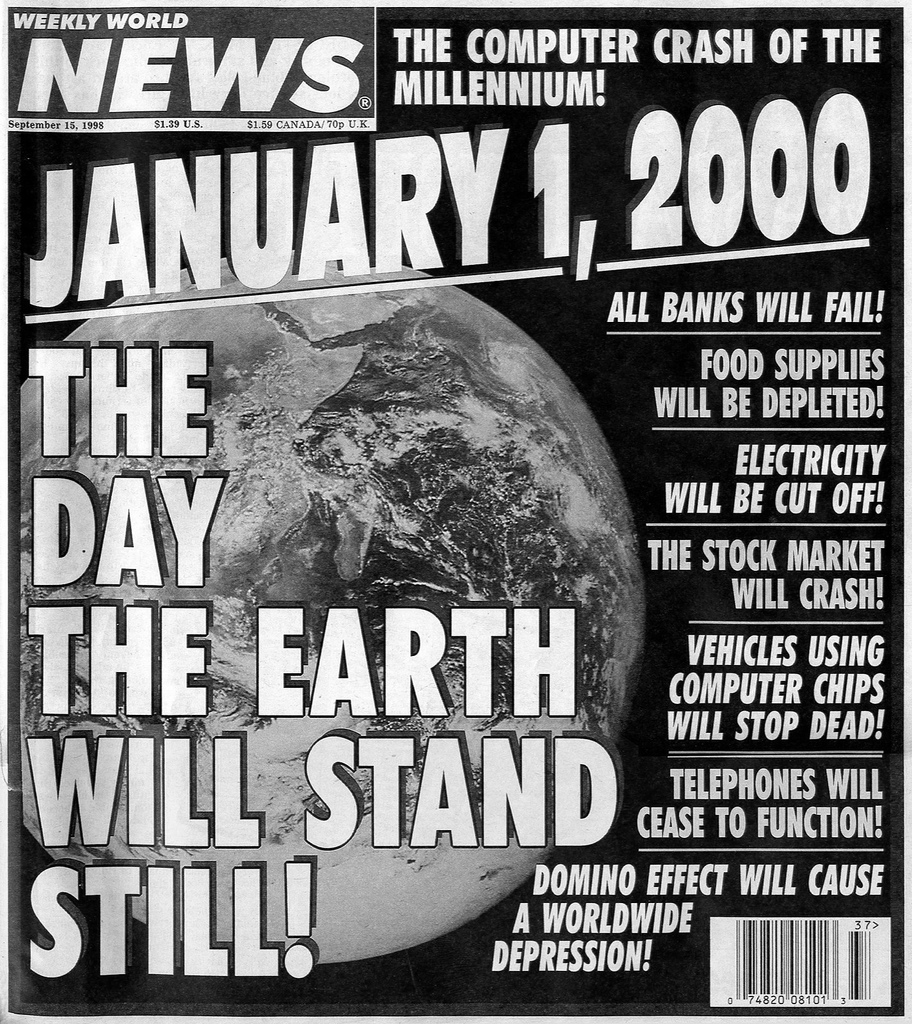 Doomsday Mykl Roventine.jpg