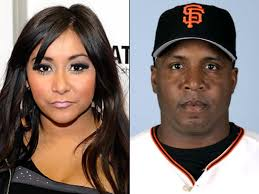 I bet Barry Bonds was chill about his part in  H8R  getting nixed.