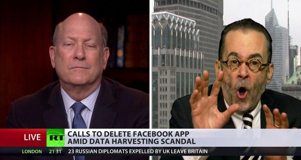 surveillance-unit-fallout-of-facebook-data-scandal-dissected-1210x642.jpg