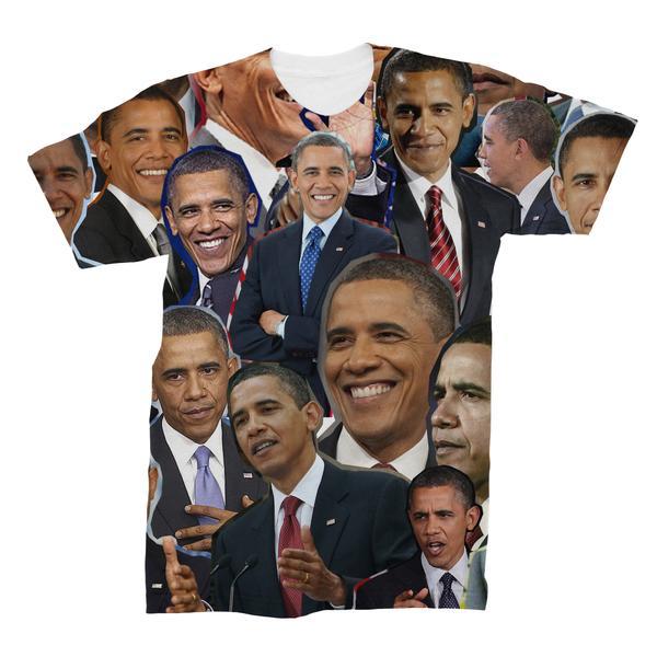 Barack_Obama_Mock_Up_grande.jpg