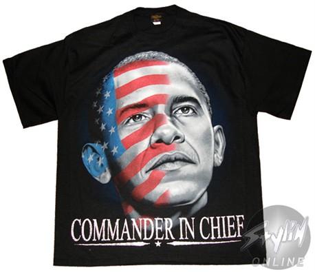 t-shirt-barack-obama-commander-1.jpg