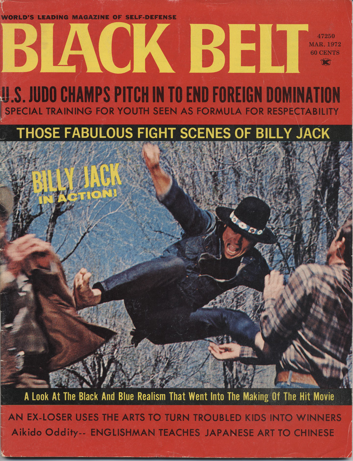pix_black_belt_magazine_cover_720w.jpg