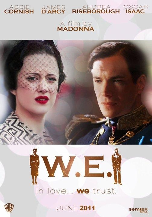 poster-movie-W.E-madonna-2011-www.lylybye.blogspot.com_.jpg