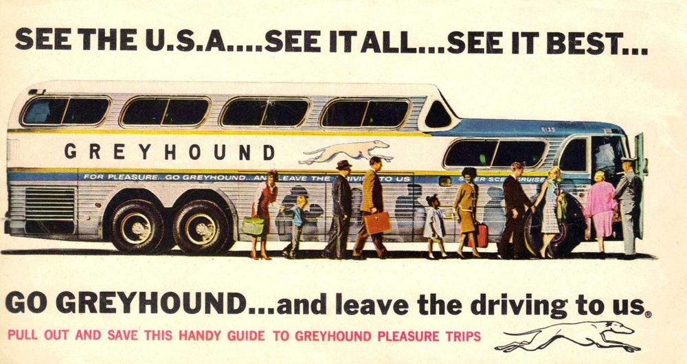 Greyhound-Bus-Ad-1280x678.jpg