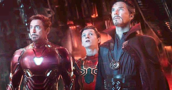 avengers-infinity-war-trailer-super-bowl-2018.jpg