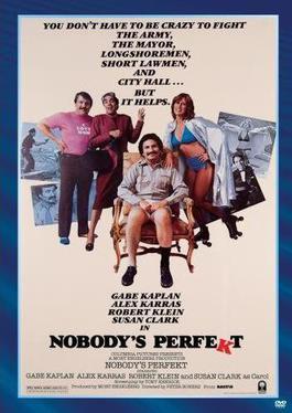 Nobody's_Perfekt_VideoCover.jpg