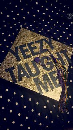 cda41c21cfd071796385d783ec98657a--graduation-cap-kanye-graduation-ideas.jpg
