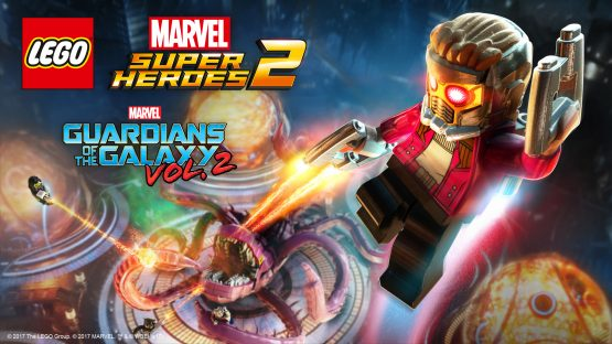 LEGO-Marvel-2-Guardians-DLC-Cover.jpg