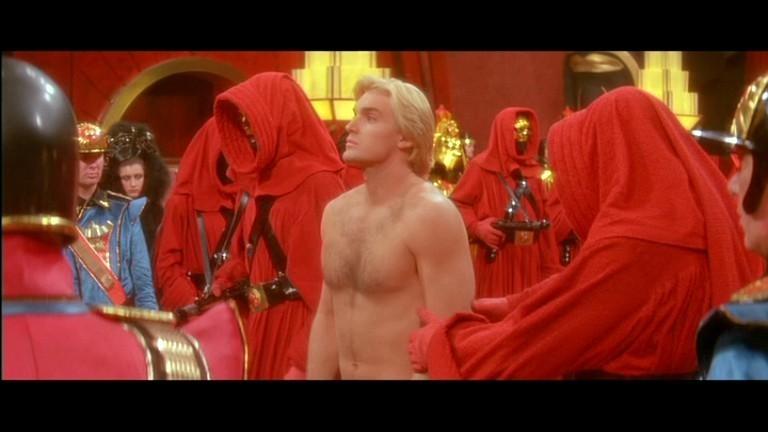 Flash-Gordon-cult-films-1945303-768-432.jpg
