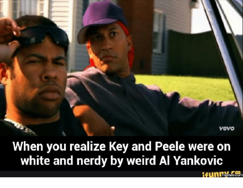 vevo-when-you-realize-key-and-peele-were-on-white-16241910.png