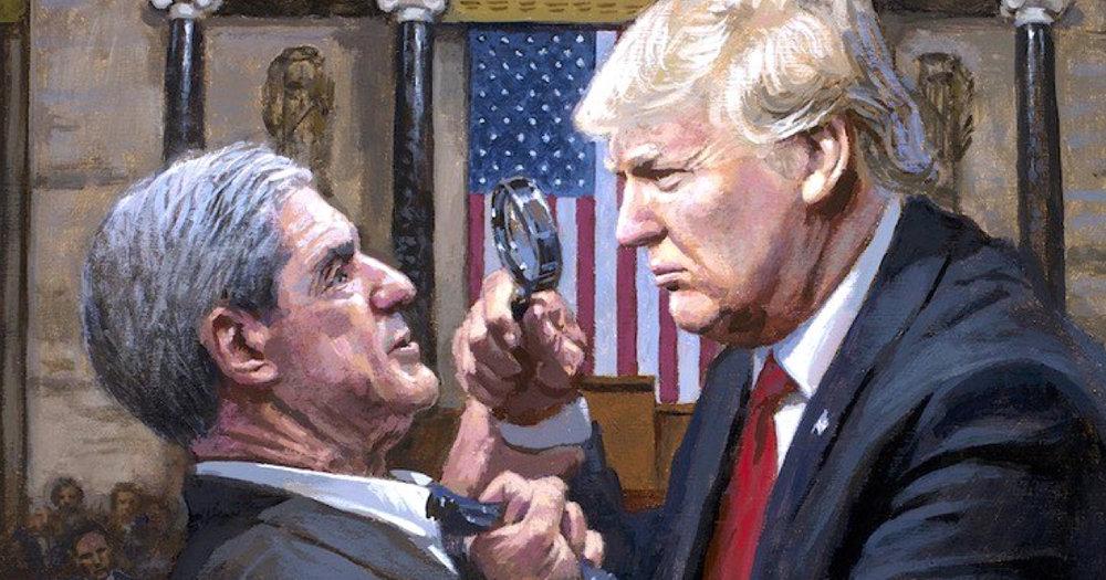 Trump-Mueller-Joe.001.jpg