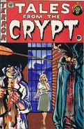 Three-s-a-Crowd-tales-from-the-crypt-40706600-1046-1600.jpg