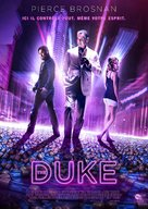 urge-french-dvd-cover-sm.jpg