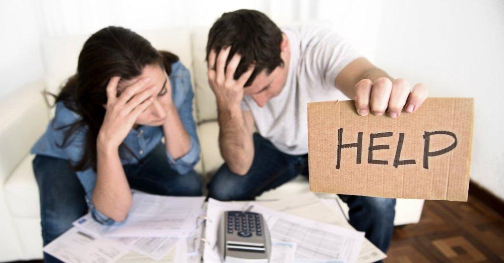 14862-help-money-couple-paperwork-wide.1200w.tn.jpg