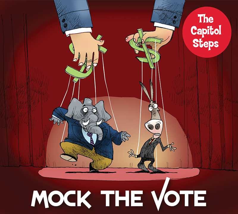 Capitol-Steps-Mock-the-Vote.png