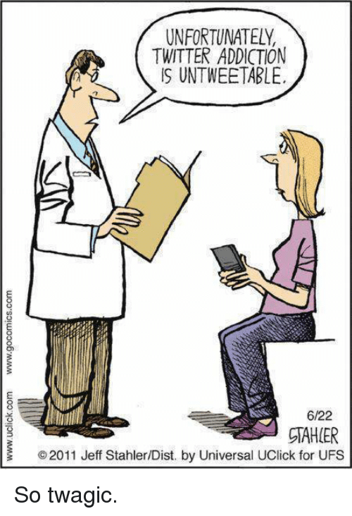 unfortunately-twitter-addiction-is-untweetable-6-22-ciaher-2011-jeff-stahler-dist-23661664.png