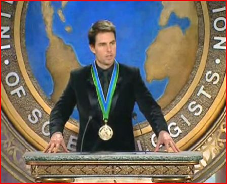 new-tom-cruise-scientology-video.jpg