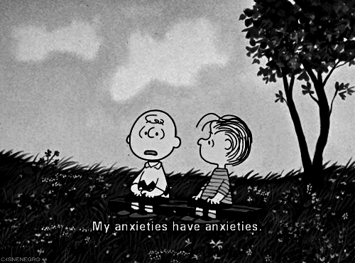 Charlie-Brown-Dealing-With-His-Anxiety-On-Top-Of-Anxiety.png