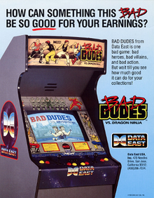 220px-Bad_Dudes_DragonNinja_arcadeflyer.png